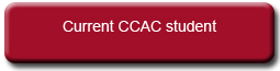 Current CCAC Student application