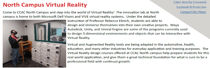 North Campus Virtual Reality.png