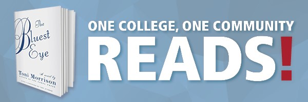 One College One Community Reads