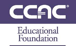 Education Foundation Scholarships page
